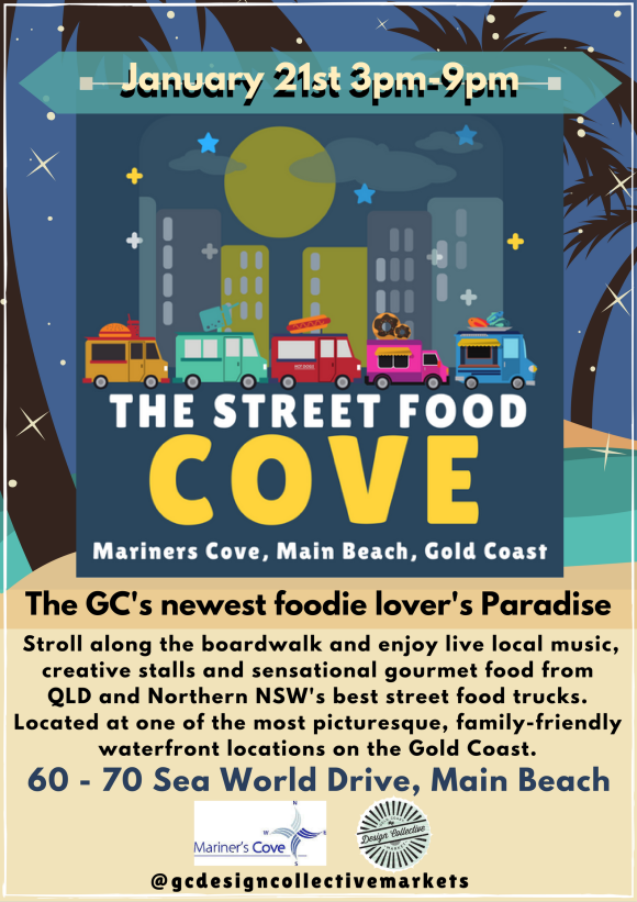 Street Food Cove Final Social.png