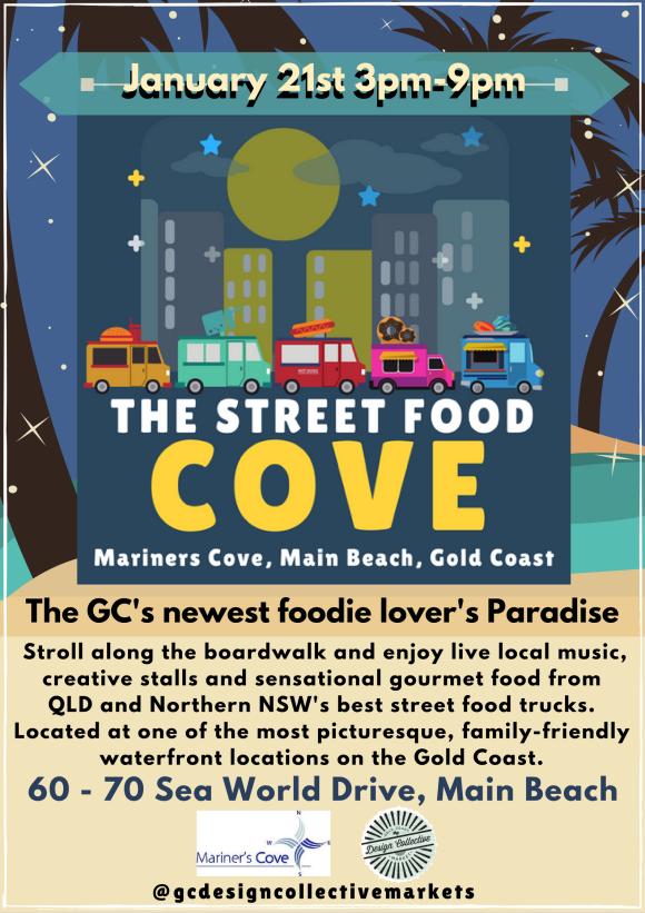 Street Food Cove Final Social.png