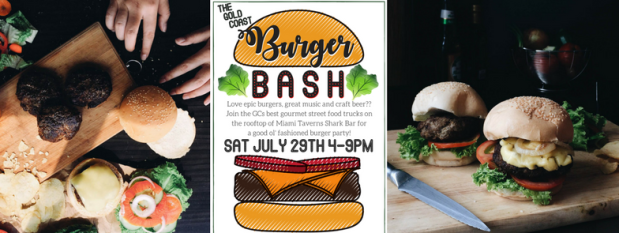 burger bash cover.png