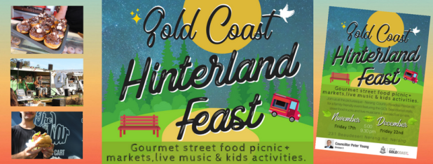Hinterland Feast blog cover.png
