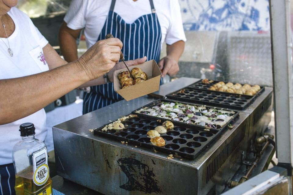 food promo 2.jpg